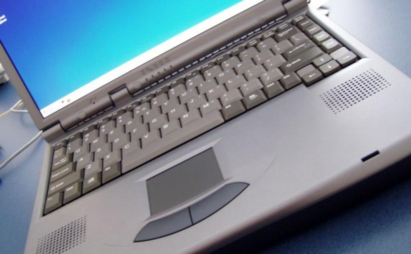 Aplikacje i programy ułatwiające tłumaczenia tekstów