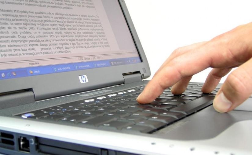 Co wyróżnia dobre biuro tłumaczeń?